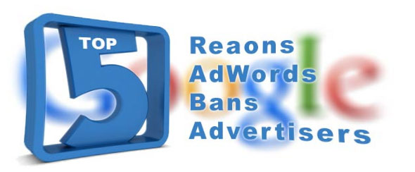 top-5-reasons-adwords