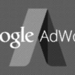 Top 5 AdWords Suspension Reasons